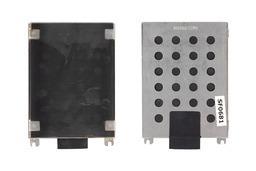 HP Compaq nx6115 hasznát HDD beépítő keret,  (AMZLI000400)