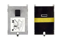 HP Compaq NX6300, NX6310, NX6320 laptophoz használt Merevlemez keret