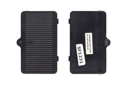 HP Compaq NX7300, NX7400 laptophoz használt Memória fedél (6070B0088301)