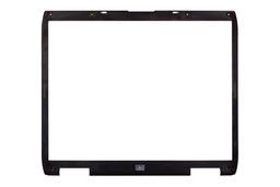 HP Compaq nx9005, nx9010, nx9020 laptophoz használt LCD keret, EAKT1004023