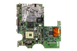 HP Compaq nx9010 használt laptop alaplap (SPS 344178-001)