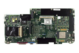 HP Compaq nx9110 laptop alaplap, SPS 354895-001