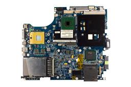HP Compaq nx9420, nw9440 használt laptop alaplap (409959-001)