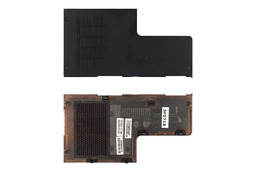 HP Compaq Presario CQ62, CQ56 laptophoz használt Memória és WiFi kártya fedél (34AX6RDTP00)