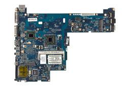 HP EliteBook 2530p használt laptop alaplap (492552-001)