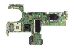 HP EliteBook 6930p használt laptop alaplap (486301-001)