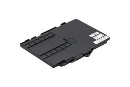 HP EliteBook 725 G3, 820 G3 gyári új 44Wh-s laptop akku/akkumulátor (800514-001)
