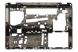 HP EliteBook 740 G1, 840 G1, 9470M gyári új laptop alsó fedél (779684-001, 765809-001)