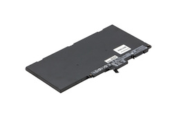 HP EliteBook 745 G3, 755 G3, 840 G2, 840 G3, 850 G3 gyári új laptop akku/akkumulátor (CS03XL) (800513-001)