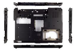 HP EliteBook 8440p gyári új laptop alsó fedél (594021-001)