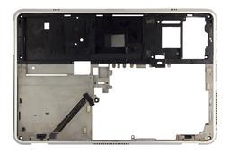 HP Envy 14-1000, Envy 14-1100 laptophoz használt alsó fedél, 608376-001