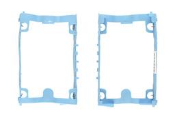 HP Envy 17 gyári új második winchester beépítő gumikeret, 723419-001