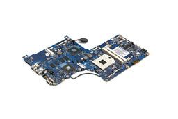 HP Envy 17-J0, 17T-J0 gyári új laptop alaplap (Intel, Nvidia discrete) (720269-001)