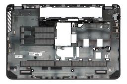 HP Envy Touchsmart 15 gyári új laptop alsó fedél (720534-001, 5CG34229XB)