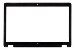 HP G62 laptophoz használt LCD kijelző keret (605913-001)