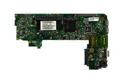 HP Mini 110, Compaq Mini CQ10 használt laptop alaplap SPS:537662-001