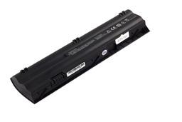 HP Mini 210-3000 helyettesítő új 6 cellás laptop akku/akkumulátor (HSTNN-DB3B, HSTNN-LB3B)