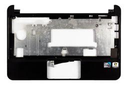 HP Mini 210 használt fekete felső fedél, top cover (597721-001)