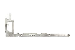 HP nx6110 laptophoz használt belső merevítő, bal oldali