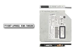 HP OmniBook 3000CTX IDE CD Rom olvasó (24X) (SPS F1587-69002, XM-1802B)