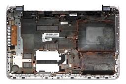 HP Pavilion 15-N0, 15-N1, 15-N2 sorozatú laptophoz használt alsó fedél hangszóróval (ZYU3IU86TP)