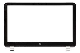 HP Pavilion 15-N000, 15-N100, 15-N200 használt laptop LCD keret (38U65TP003)
