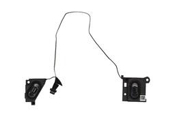 HP Pavilion 17-E0, 17-E1 használt laptop hangszóró (720679-001)
