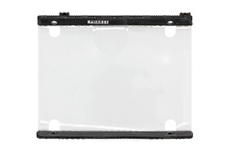 HP Pavilion 17-E0, 17-E1 használt laptop HDD keret