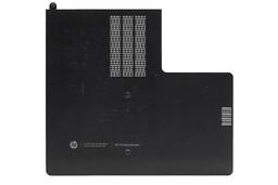 HP Pavilion 17-E0, 17-E1 használt laptop rendszer fedél (720675-001)