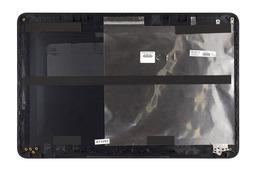 HP Pavilion 250 G1, 255 gyári új laptop LCD hátlap, 720508-001