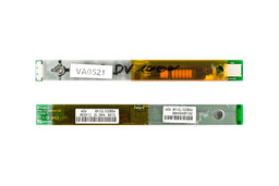 HP Pavilion dv1000, dv1200, dv1648  LCD Inverter PWB-IV13125TXF-C2