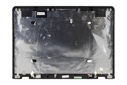 HP Pavilion DV2000, DV2500, DV2700 laptophoz használt LCD hátlap (60.4F611.003)