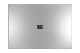 HP Pavilion DV4000, DV4200 laptophoz gyári új hátlap, 403919-001