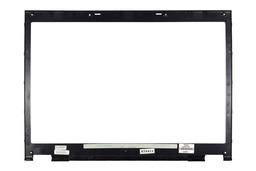 HP Pavilion dv4000, dv4200 laptophoz gyari új Kijelző keret (15.4inch) (403919-001)