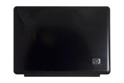 HP Pavilion dv5-1120 laptophoz használt Kijelző hátlap (15.4inch) (ZYE3ETP003ASN425)