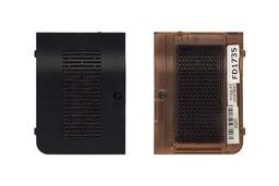 HP Pavilion dv5-1120 laptophoz használt Memória fedél