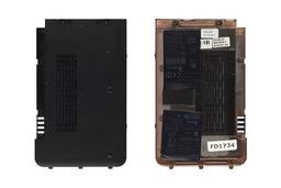 HP Pavilion dv5-1120 laptophoz használt Merevlemez fedél (EBQT6006010)