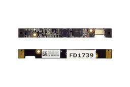 HP Pavilion DV5 laptophoz használt Webkamera, DA421OSYWKVCD