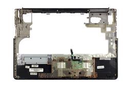 HP Pavilion DV6-1000, DV6-2000 laptophoz használt Felső fedél touchpaddal (531600-001)