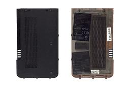 HP Pavilion DV6-1000, DV6-2000 laptophoz használt HDD fedél