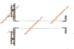 HP Pavilion dv6-1000, dv6-2000 gyári új kijelző zsanér és tartó pálca (FBUT3055010, FBUT3054010)