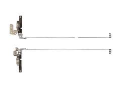 HP Pavilion DV6-3000 16 inches laptop zsanérpár, FBLX6002010, FBLX6003010