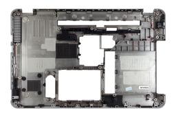 HP Pavilion DV6-3000, DV6-3100 laptophoz gyári új alsó fedél, 3ELX6TP003