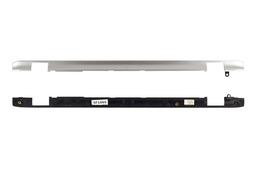 HP Pavilion DV6000 laptophoz használt felső zsanér körüli fedél (EBAT8005018, EBAT8077019)