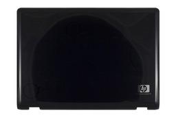 HP Pavilion DV6000 laptophoz használt LCD hátlap (431389-001, 432919-001, 446487-001)