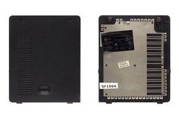 HP Pavilion DV6000 laptophoz használt RAM Fedél (3AAT8RDTP04)