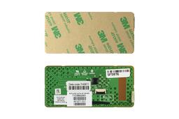 HP Pavilion DV7-1000 gyári új laptop touchpad, 491971-001