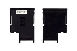HP Pavilion DV9000 laptophoz használt PCMCIA dummy