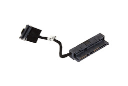 HP G sorozat G62 laptop HDD adapter