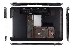 HP Pavilion G6-1000 sorozatú laptophoz használt alsó fedél (641967-001)